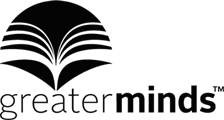 Greater Minds Logo