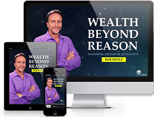 Wealth Beyond Reason $247